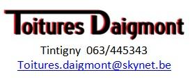 SponsorCALG-Daigmontc