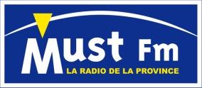 SponsorCALG-MUST-FM