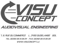 SponsorCALG-VisuConcept-s
