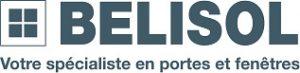 SponsorCALG-belisola