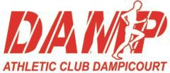 L'Athletic Club Dampicourt